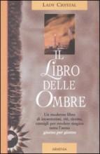 Libro-Incantesimi:-Il-Libro-Delle-Ombre.jpg