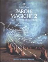 Libro-Incantesimi:-Parole-Magiche-2.jpg