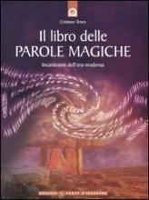 Libro-Incantesimi:-Il-Libro-delle-Parole-Magiche.jpg