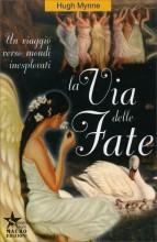Libro-Spiriti-della-Natura:-La-Via-delle-Fate.jpg