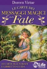Libro-Spiriti-della-Natura:-Le-Carte-dei-Messaggi-Magici-delle-Fate.jpg
