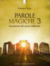 Libro-Incantesimi:-Parole-Magiche-3.jpg